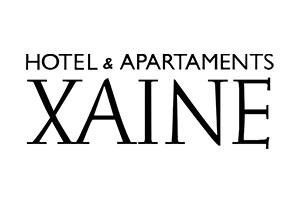 clientes_0000s_0004_Logo-XAINE