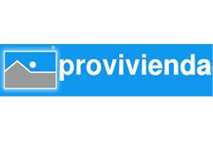 clientes_0000s_0006_Logo-PROVIVIENDA