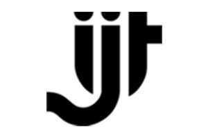 clientes_0000s_0007_Logo-IJT