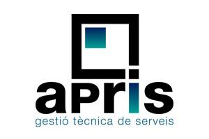 clientes_0000s_0008_logo-apris