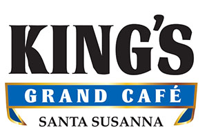 clientes_0000s_0009_kings-gran-cafe