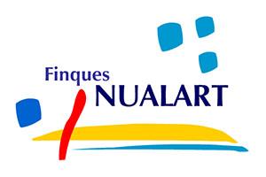 clientes_0000s_0010_finques-nualart