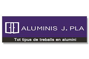 colaboradores_0000s_0001_Logo-aluminis-j.pla